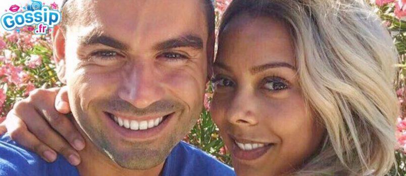Ricardo et Nehuda: Victimes de mensonges? Leur réaction après leur condamnation!