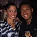 Coralie Porrovecchio: Elle officialise ses fiançailles avec Boubacar Kamara !