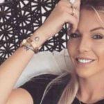 Jessica Thivenin (#LMAT): Le profond mal-être de son frère à cause de sa notoriété