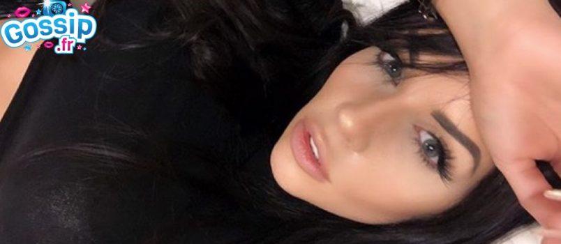 Laura Lempika: Une nouvelle opération de chirurgie esthétique!