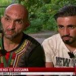 Oussama (#LesAnges11): Cancer, argent, il révèle les raisons de sa guerre avec Mehdi (#PékinExpress)