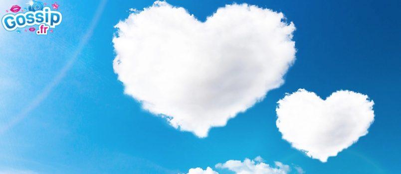 Une internaute fait le buzz pour son incroyable histoire d'amour!