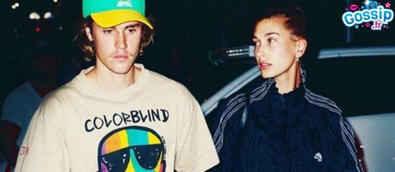Justin Bieber: Il annonce mettre sa carrière en pause!