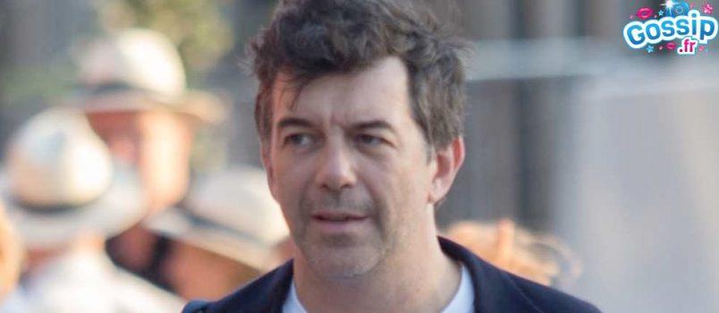 Stéphane Plaza réagit à la séquestration et au viol de l'une de ses employés