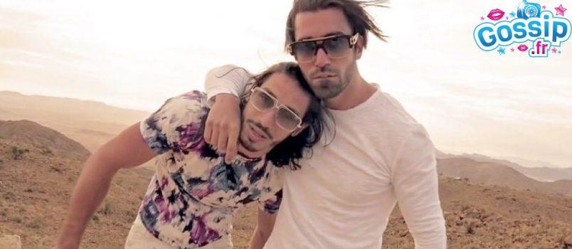 #PNLLIVE: Fin du suspense, leur nouveau clip annoncé pour 20h!
