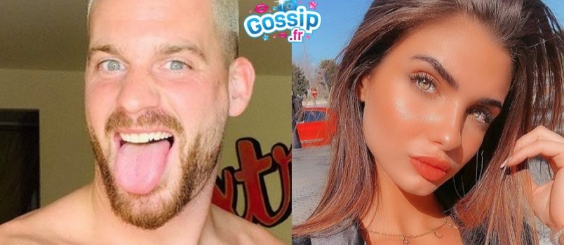 Raphaël Pépin (#LesAnges11) dément les propos de Nathanya, elle réagit!