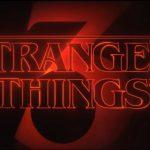 VIDEO - #StangerThings: La bande annonce de la saison 3 dévoilée!