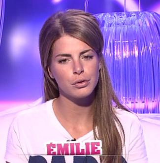 Lulu Plan Cul Nympho à Rennes