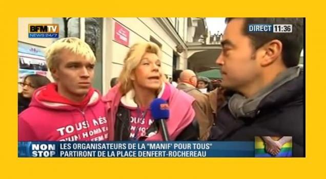 rencontre gay nantes à Calais