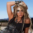 1360834460_kesha-wallpaper-1920x1200.jpg