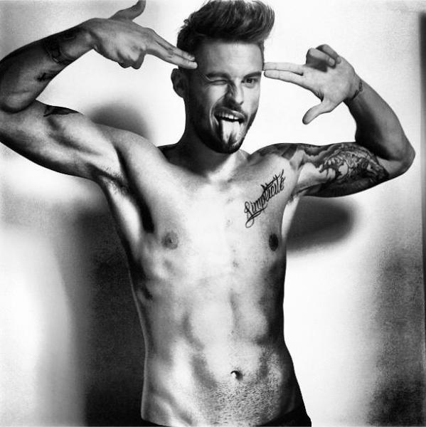 """Résultat de recherche d'images pour """"homme sexy torse nu"""""""