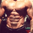 photos-booba-exhibe-ses-muscles-sur-instagram_52e7c6fdb3d8f.png