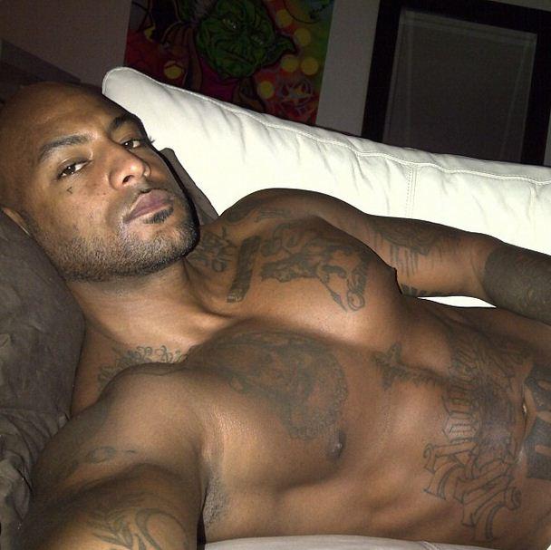 naked jamie lee curtis
