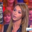 video-nabilla-tpmp-elle-tacle-ss8-mais-prend-la-defense-de-leila-face-aux-critiques_542d3b8da3061.jpg