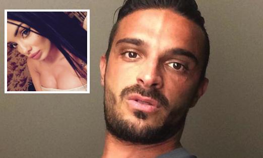 Julien ( LMET)  Il clashe Aurélie après ses révélations sur ses piètres  performances sexuelles! c19eca68209