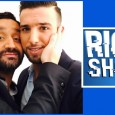 aymeric-ss8-cyril-hanouna-bientot-dans-son-emission-de-radio-quotle-rico-showquot_55e947ca0949b.jpg